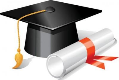 Graduation3-600x405
