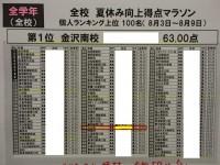P8110152